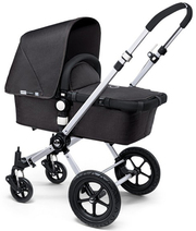 4 Sales:  Brand New   Bugaboo Cameleon Stroller 2011 Special Edition